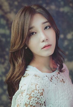 Jung-Eun-Ji-จอง-อึนจี
