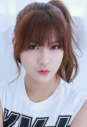 Oh-Ha-Young-โอ-ฮายอง