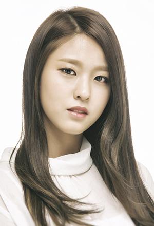 Kim Seol Hyun--คิมซอลฮยอน-