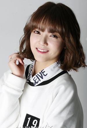 Shin-Ji-Min-ชิน-จีมิน