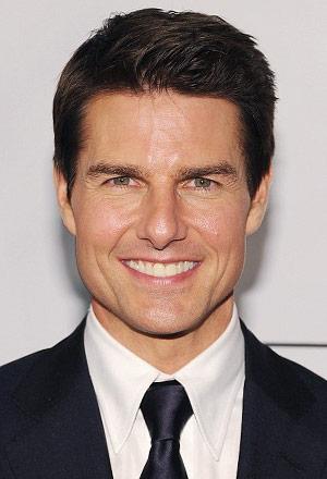 Tom-Cruise-ทอม-ครูซ