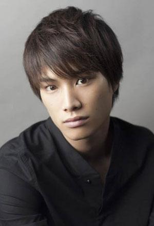 Nobuyuki-Suzuki-โนบุยูกิ-ซูซูกิ
