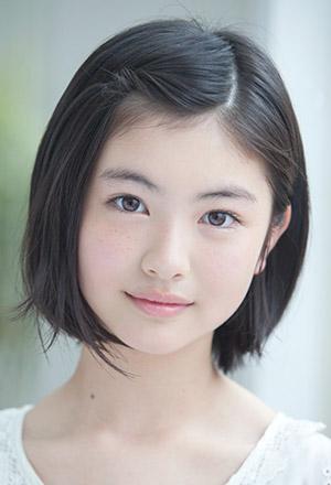 Minami-Hamabe-มินามิ-ฮามาเบะ