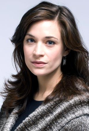 Kathleen-Munroe-แคทลีน-มุนโรว์