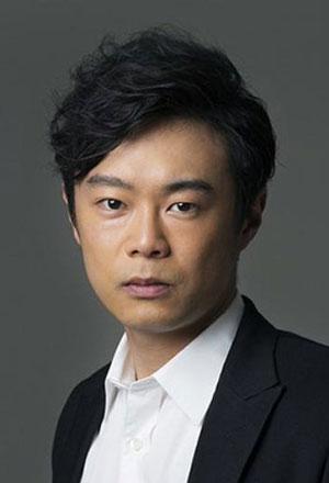 Hiroyuki-Onoue-ฮิโรยูกิ-โอโนอุเอะ