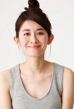 Aoba-Kawai-อาโอบะ-คาวาอิ