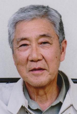 Ken-Yoshizawa-เคน-โยชิซาวะ