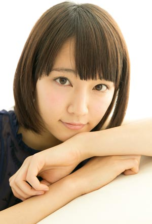 Riho-Yoshioka-ริโฮ-โยชิโอกะ