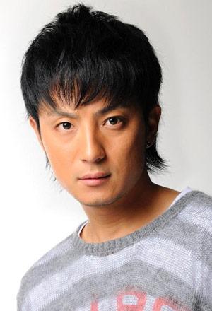Yusuke-Kamiji-ยูสุเกะ-คามิจิ