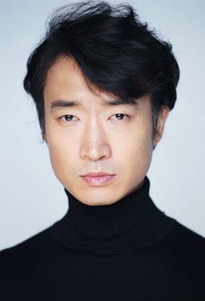 Jo-Woo-Jin-โจ-อูจิน