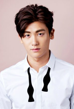 Park Hyung Sik--พัคฮยองชิก-