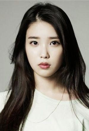 Lee-Ji-Eun-อี-จีอึน