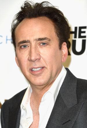 Nicolas-Cage-นิโคลัส-เคจ