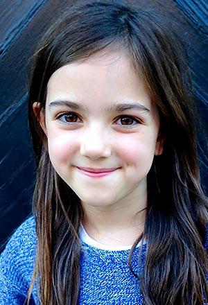 Abby-Fortson-แอ็บบี้-ฟอร์ทสัน