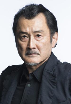 Kotaro-Yoshida-โคทาโร่-โยชิดะ