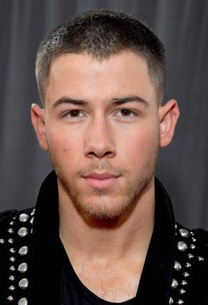 Nick-Jonas-นิค-โจนาส