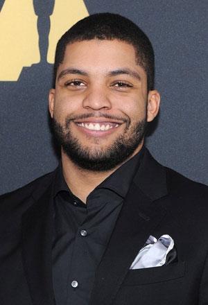 O'Shea-Jackson Jr.-โอเชีย-แจ็คสัน จูเนียร์