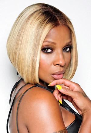 Mary-Blige-แมรี่-ไบลจ์