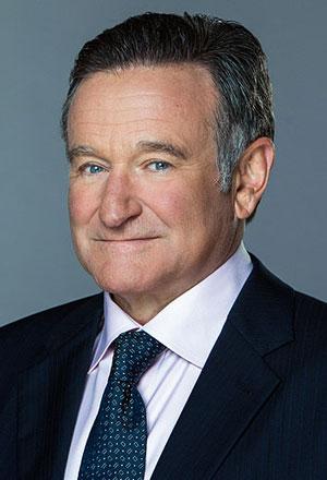 Robin-Williams-โรบิน-วิลเลี่ยมส์