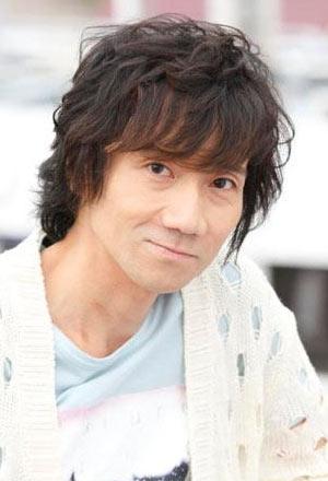 Shinichiro-Miki-ชินอิจิโร่-มิกิ
