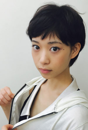 Aoi-Morikawa-อาโออิ-โมริคาวะ