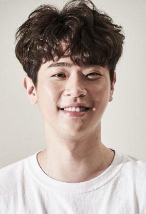 Park-Jung-Min-พัค-จองมิน