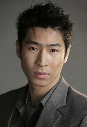 Chris-Pang-คริส-ผาง