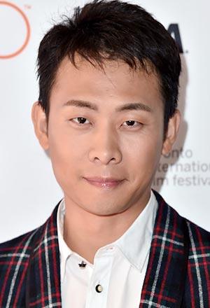 Zhang-Yi-จาง-อี้