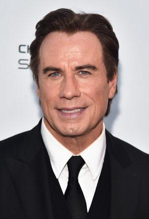 John-Travolta-จอห์น-ทราโวลต้า