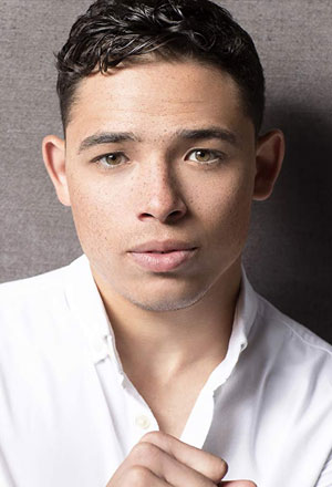 Anthony-Ramos-แอนโทนี่-ราโมส