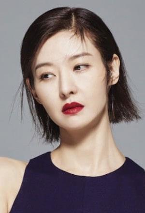 Song-Seon-Mi-ซง-ซอนมี