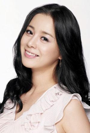 Seo Young Hee--ซอยองฮี-