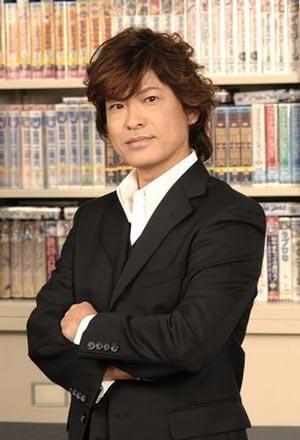 Toru-Furuya-โทรุ-ฟุรุยะ