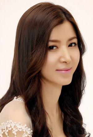 Kim-Hyun-Sook-คิม-ฮยอนซุก