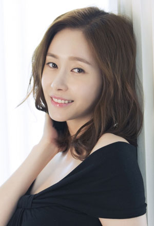 Ji Seo Yun--จีซอยุน-