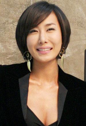 Lee Hwa Sun--อีฮวาซอน-