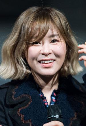 Choi-Gang-Hee-ชเว-กังฮี