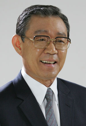 Jeong-Wook-จอง-อุค
