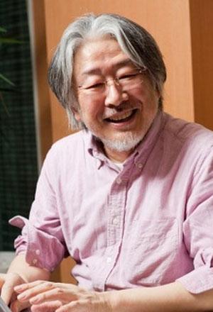 Kazuhiko-Ban-คาซึฮิโกะ-บัน