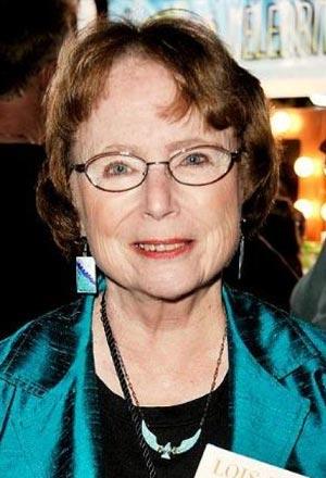 Lois-Duncan-โลอิส-ดันแคน