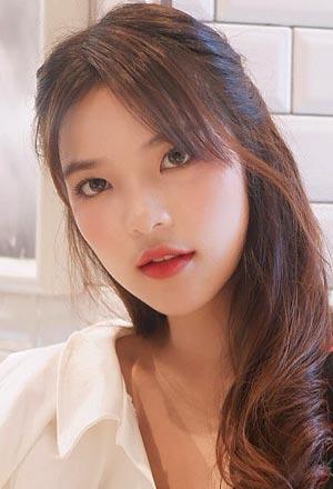 อร, อร BNK48-พัศชนันท์-เจียจิรโชติ