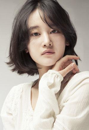 Jun-Jong-Seo-จุน-จงซอ