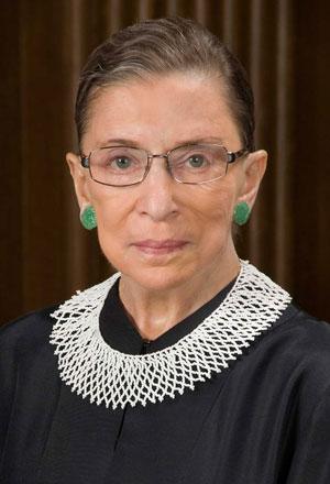Ruth-Ginsburg-รูธ-กินส์เบิร์ก