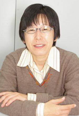 Emiko-Hiramatsu-เอมิโกะ-ฮิรามัตสึ