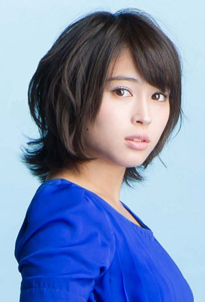 Alice-Hirose-อลิซ-ฮิโรเสะ