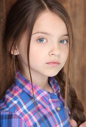 Madeleine-McGraw-มาเดอลีน-แม็คกรอว์