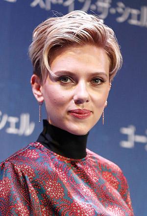 Scarlett-Johansson-สการ์เลตต์-โจแฮนสัน
