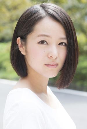 Nana-Seino-นานะ-เซอิโนะ