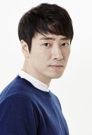 Lee-Joon-Hyuk-อี-จุนฮยอค
