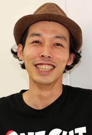 Shinichiro-Ueda-ชินอิจิโร่-อูเอดะ